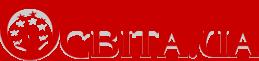 Сайт освіта